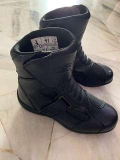 Alpinestars Ridge waterproof boots