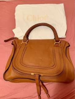 Chloe Handbag 95% new
