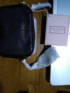Ted Baker small purse bag... 100%orginal