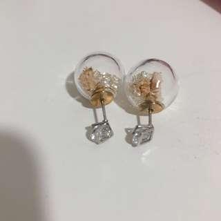 🚚 Women Earring