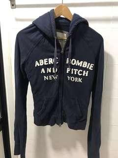 🚚 Abercrombie & Fitch Jacket