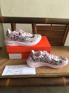 FOR SALE JUAL NIKE ZOOMFLY SP NATHAN BELL SIZE 45 BNIB JAKARTA
