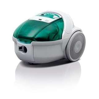 BNIB Hitachi CV-BM16 Vacuum Cleaner