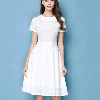 🚚 Brand New Dress