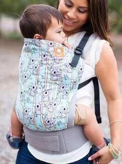 Tula carrier