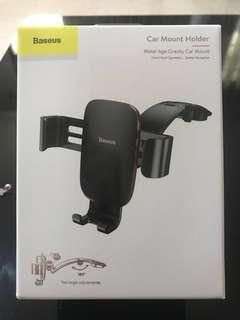 Hand Phone Holder