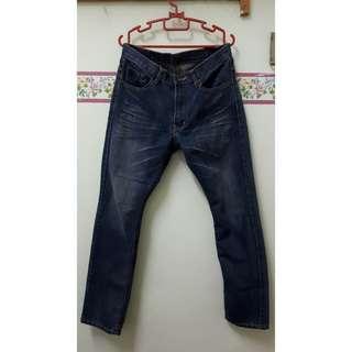 Lee Cooper Mens Jeans *Size 31
