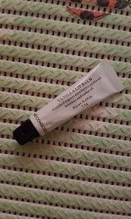 H&M Conscious Lip Balm (Vanilla)