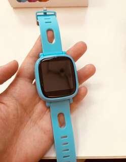 Funpark 兒童智慧手錶 未使用全新 神腦保固