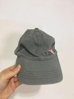 American eagle 專利鴨舌帽