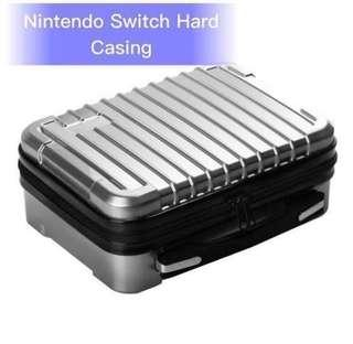 🚚 Nintendo Switch Carry Case
