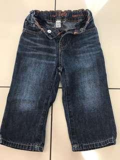 GAP - Jeans