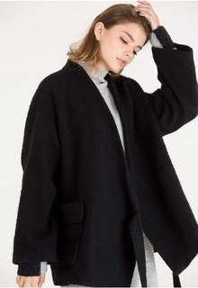 BNWT Keko Kimono Jacket
