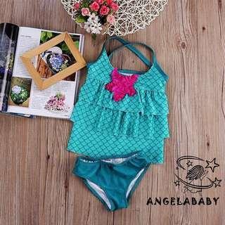 Swimsuit/ Swimwear for girl