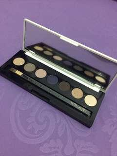 Estee Lauder With Lisa Perry Palette