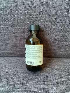 🚚 Aesop amazing face cleanser oily combination 100ml