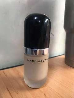 Mar Jacobs re(Marc)able full coverage foundation 粉底液