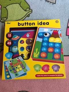 🚚 Button idea