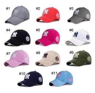 e7712a5febe Yankees NY New York Baseball Cap