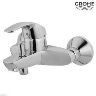 GROHE 33300 002 (EUROSMART)浴缸龍頭