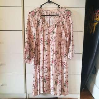 New casual summer dresses