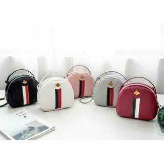 SB2239◆Korean Shoulder Bag #APR10
