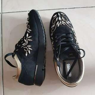 Rotelli sneakers auth
