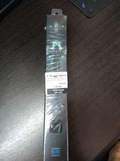 Steelseries diablo reaper of soul mouse pad #endgameyourexcess