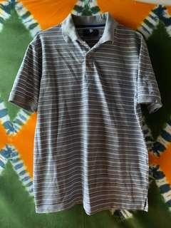 Second hand polo shirt