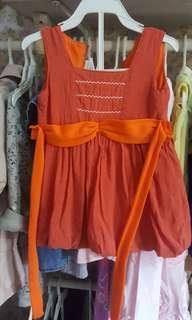 Hipo dress