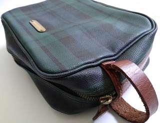 Polo Ralph Lauren Clutch Bag