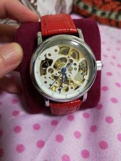 Fashion watch limited ed women watch for sale