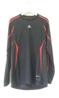 """Adidas """"Tracy McGrady Edition"""""""