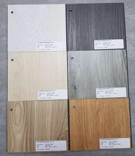 Supply and/or Vinyl SPC Flooring