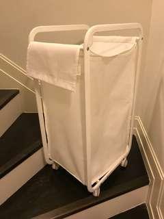 ALGOT Laundry bag