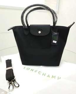 Tas Longchamp size M