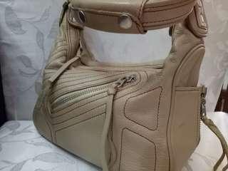 Tods handbag