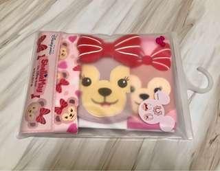 (現貨)香港迪士尼購買  正貨商品