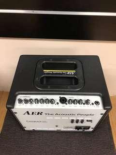 small guitar amp | Music & Media | Carousell Singapore