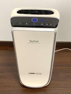 Tefal Intense Pure Air Purifier PU4065
