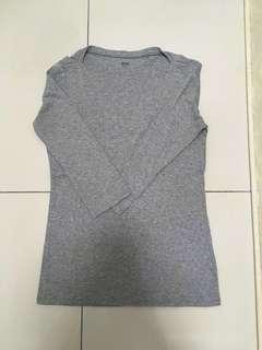 Sleeves Inner wear 6pc