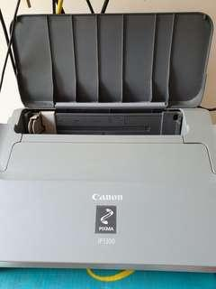 Canon Printer PIXMA iP1300