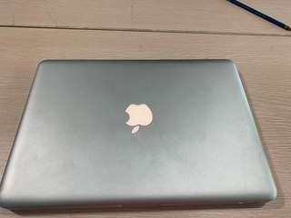 🚚 MacBook Pro 13