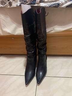 🚚 1031~長靴~原價4980