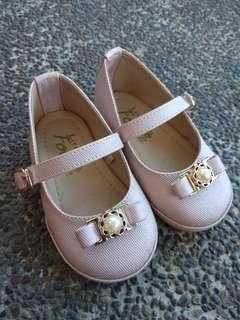 Shoes for your baby girl