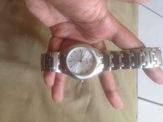 M-Watch swis original