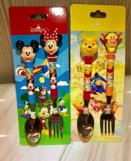 (現貨 ) 香港迪士尼代購商品 正貨商品