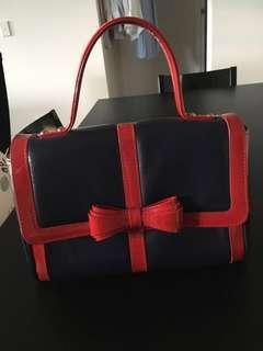Alannah Hill Handbag