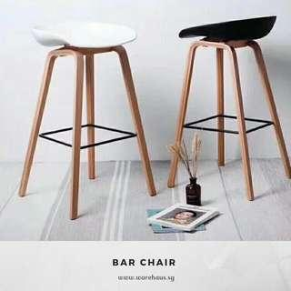 Brand New Bar Chair