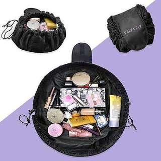FOCALLURE TRAVEL MAKEUP BAG